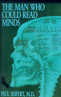 The Man Who Could Read Minds by Paul Seifert (Paperback / softback, 2001)