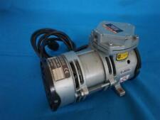 Jenway 8515 Air Compressor