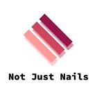 notjustnails