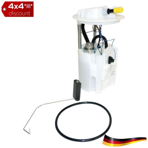 3.3 l 3.6 L 3.8 L Pompe à essence CHRYSLER VOYAGER RT 2008//2010