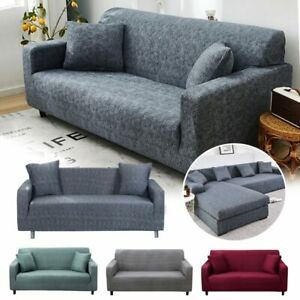 Couch-Sofa-Stretch-Cover-for-Living-Room-Cross-Striped-Sofa-Slipcovers-12-Colors