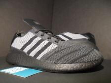 timeless design 4df8a 05bf0 adidas originaux des hommes est gazelle des chaussures de tennis  acheter  en ligne,