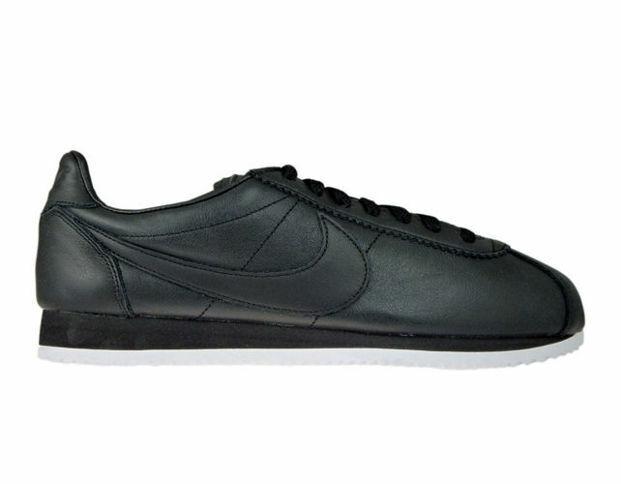 Nike Classic Cortez Premium Leather