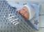 Zweilagige-Decke-Babydecke-mit-Namen-Baumwolle-75-x-100-cm-MINKY