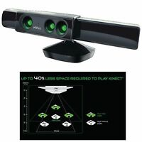 Nyko Kinect Zoom Xbox 360 Motion Sensor Microsoft Video Games And Consoles