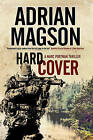 Hard Cover by Adrian Magson (Paperback, 2016)