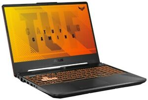 ASUS Gaming 5 4600H 8 GB RAM NVIDIA® GeForce® G...A15 FA506II-HN239T Ryzen