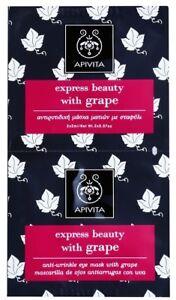 APIVITA-EXPRESS-BEAUTY-ANTI-WRINKLE-EYE-MASK-with-grape-2x2ml