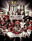 Man. United: Poetry in Motion by Stan Warburton (Paperback, 2011)