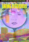 Drug Therapy and Eating Disorders by Shirley Brinkerhoff (Hardback, 2004)