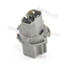 Brake Tail Lamp Rear Light Bulb Socket Holder For Acura Tsx Rl Cl 33515 S50 003 Fits 2004 Honda Civic