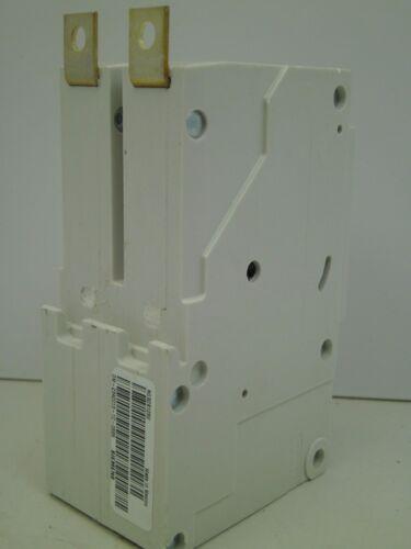 Siemens NGB 2 pole 125 amp NGB2B125 Circuit Breaker MB FREE SHIPPING!
