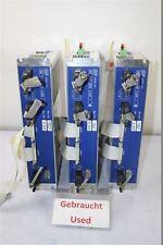 S.C.E ELETTRONICA MODULO CNC M68-2000/2 CNCM6820002