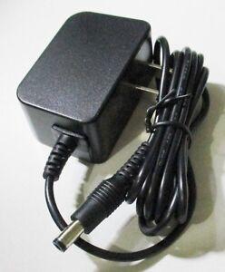 Original-AC-Power-Adapter-For-Smart-Bro-Globe-LTE-Home-Tenda-WiFi-Modem-Router