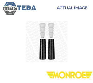 MONROE-REAR-DUST-COVER-BUMP-STOP-KIT-PK078-G-NEW-OE-REPLACEMENT