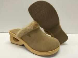 skechers mules clogs