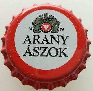 2x Belgium Unused Bottle Cap Belle-Vue Kriek Bier Beer Kronkorken Chapa