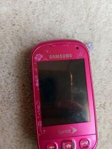30+ Samsung Seek M350 Images
