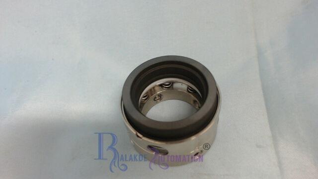 OR61X3VIT Viton 75 Shore O Ring 61x3mm Pack 1 FREE UK POST