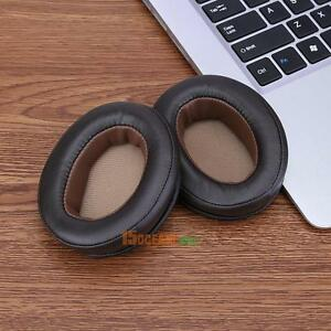 Replacement-Ear-Pads-Earpad-for-Sennheiser-Momentum-2-0-Wireless-Headphones-lot