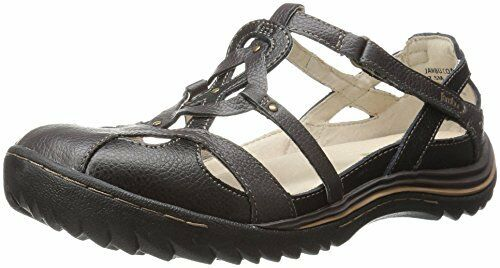 Select SZ//Color. Jambu Womens Spain Walking Shoe
