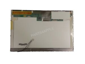 New-Laptop-Screen-13-3-LCD-For-Macbook-A1181-20-Pin-LP133WX1-TLA1-661-4579-CCFL