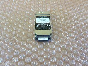 Finisar-FTR8519P-5A-multi-mode-850nm-SX-GBIC-Ricetrasmittente-Modulo