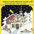 Stille Nacht,Heilige Nacht von Aarburg,Zürcher Sängerknaben (2004)