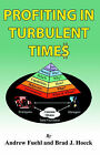 Profiting in Turbulent Times by Brad J. Hoeck (Paperback, 2002)
