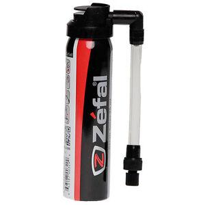 Spray Reparapinchazos Zéfal 75 MLS