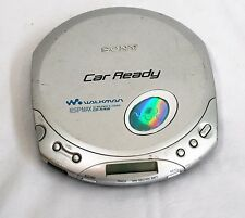 walkman cd
