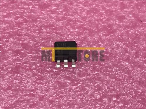15PCS MOC3022S-TA1 MOC3022S-TA1 SMD-6 Lite-On