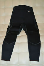 Various Sizes Stohlquist Rapid 3mm Neoprene Shorts New