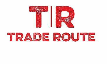 TradeRoute LLC