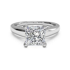 14kt white gold rings ebay wedding engagement ring