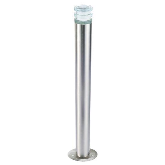 Außenleuchte LED Außenlampe Außenlampe Außenlampe Standlampe Standleuchte Edelstahl Gartenlampe Licht       Qualität Produkte    Merkwürdige Form    Qualifizierte Herstellung  92646a