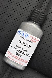 jaguar-platinum-silber-mdz-lackstift-set-30ml-chip-xs-xk8-xj-xjs-x-type