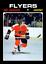 RETRO-1970s-NHL-WHA-High-Grade-Custom-Made-Hockey-Cards-U-PICK-Series-2-THICK thumbnail 30