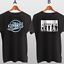 The-Strokes-American-Rock-Band-New-Cotton-T-Shirt thumbnail 1