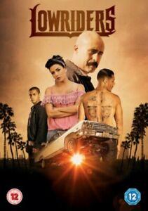 Lowrider DVD Nuovo DVD (8312554)