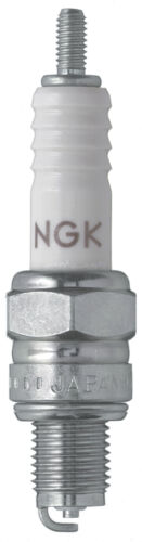 1 New NGK Standard OEM Quality Spark Plug C7HSA # 4629
