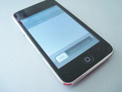 32GB 64GB 3rd 5th 4th 16GB Apple iPod Touch 1st 2nd 6th Generation // 8GB