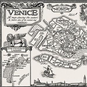 The-Venice-Map-Fine-Art-Prints-by-Manuscript-Maps