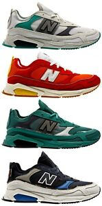 new balance homme 455
