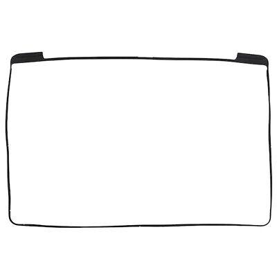 BisLinks/® OEM LCD Pantalla Display Hinge Ribbon Cable para Mac Book Pro Retina A1502 1398 1425