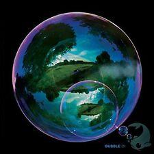 Bubble - Oi [New CD]
