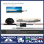 miniatura 3 - Trasmettitore Bluetooth e Ricevitore per Smart TV e HIFI AUX A2DP/AVRCP 🇮🇹