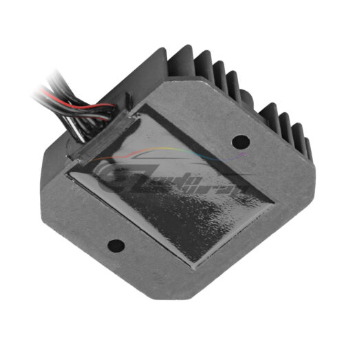 Rectifier Regulator For Honda Steed 400 VF750 C//CD//C2 Magna 12V Voltage Scooter
