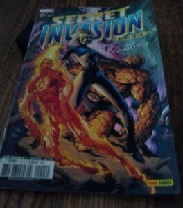 Bd-marvel-super-heros-secret-invasion