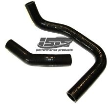 ISIS Silicone Radiator Hose Kit SKYLINE RB20 RB25DET IS-RH-RB25 S13 & S14 SWAP